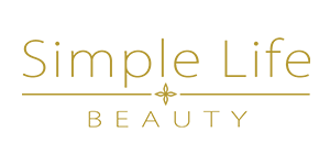 Simplelife Beauty Logo